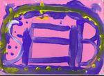 Seb art1 - 2008