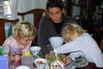Dec08 - gbread girls1