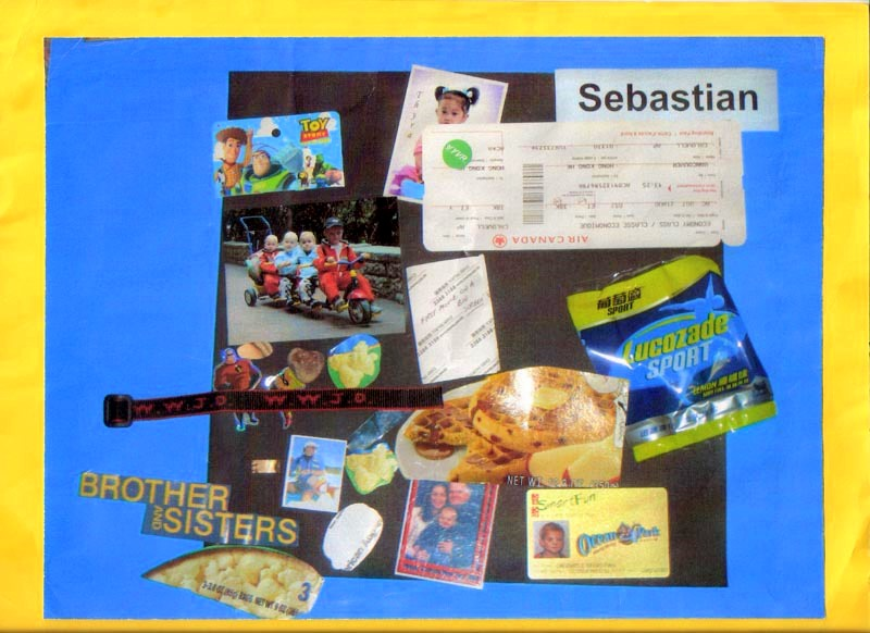 Seb art1 - 2007