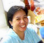 Editha - dec 2004 b