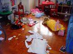 Feb09 - mess