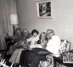 Christmas 1973 b