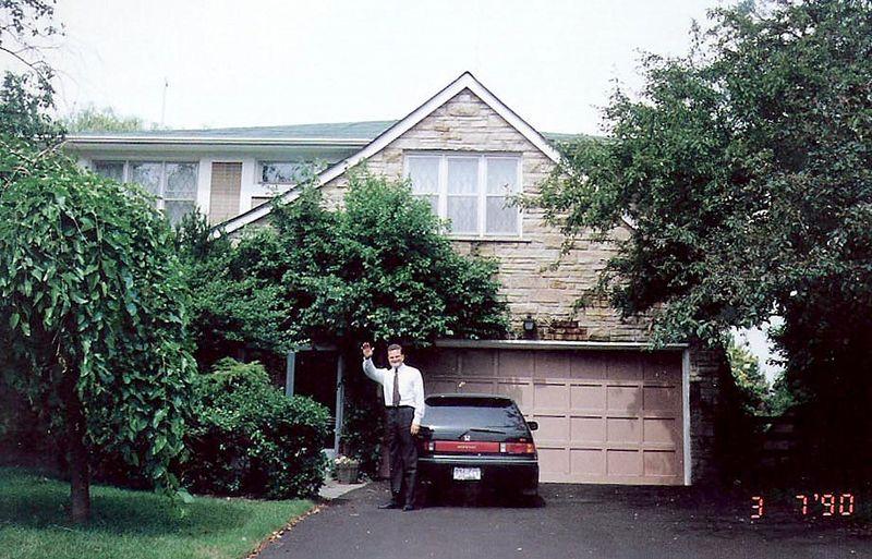 124 Underhill 1990