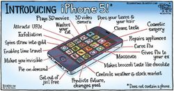 Introducing-the-iPhone-5