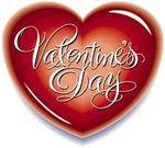 Valentines_heart