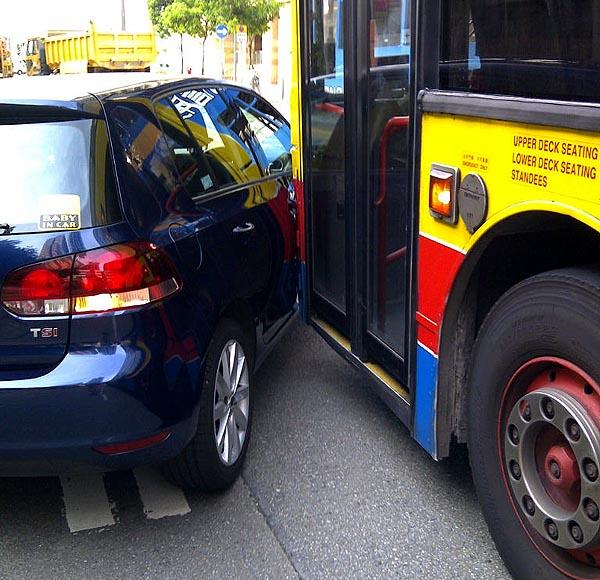 Bus2 20110610-00011