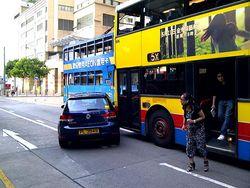 Bus 20110610-00012