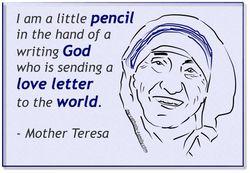 I-am-a-pencil