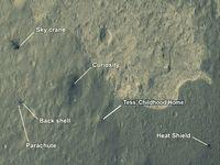 Mars-rover-04-horizontal-gallery 2