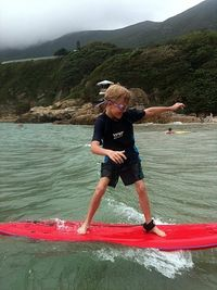Jasper - surfing 1b may 2013