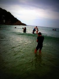 Surfing 1 may 2013