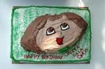 Mar07_cake2