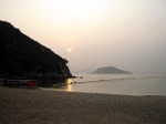 Chk_sunset