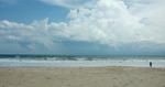 May07_phuket_beach