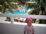 May07_sela_resort