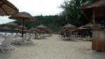 May07_beach_scene