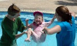 May07_carys_splashes