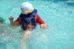 May07_seb_splashes