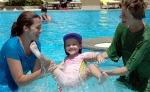May07_sela_splashes