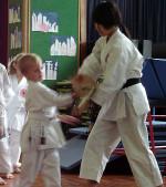 Nov07_seb_karate_2