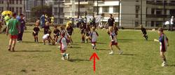 Nov07_seb_rugby