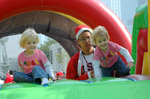 Dec07_sela_carys2