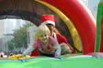 Dec07_sela_carys3