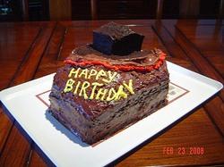 Feb08_trips_bd_cake