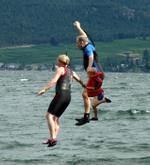 Aug06_jump