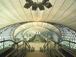 Bangkok_airport