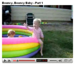 Bb_baby_part_1