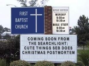 Churchsign_1