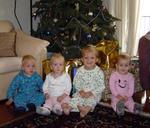 Dec05_kids2