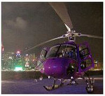 Heli_night_1