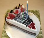 Jul06_birthday_cake