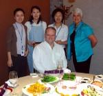 Jul06_china_hr_team