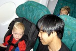 Jul06_on_plane2_1