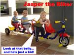 Jun05_j_biker_2_1