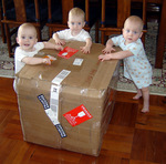 Jun05_open_the_box_1