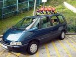 Jun05_trike_car