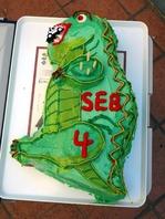 Nov05_cake1_1
