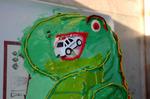 Nov05_cake2_1