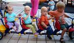 Nov05_kids