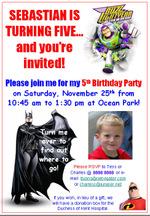 Sebs_5th_invite